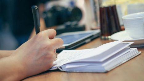 La Comunitat Valenciana aumenta las ayudas a la producción editorial hasta el millón de euros
