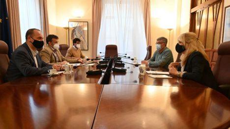 Más de 5 millones de euros para hacer frente al desploblamiento en Castelló