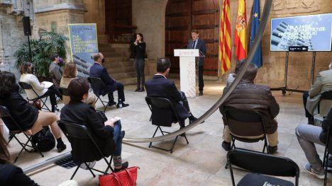294 millones de euros para promover 2.457 viviendas protegidas públicas en alquiler asequible