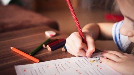 Educación propone que el próximo curso arranque el 8 de septiembre en la Comunitat Valenciana
