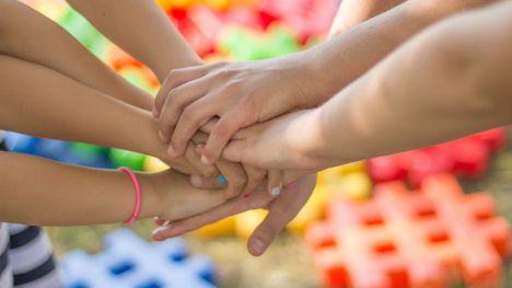 Castelló retoma este sábado 'Divercuina de la terreta' con talleres gratuitos para niños y niñas