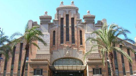 Cultura homenajeará a las víctimas del bombardeo del Mercado Central de Alicante
