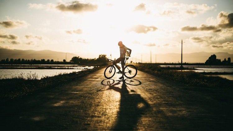 Un juzgado de Gandía condena a casi cuatro años de prisión a una conductora que causó la muerte a tres ciclistas