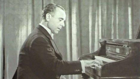 La Orquesta de València protagoniza la fase final de la XXI edición del premio de piano José Iturbi
