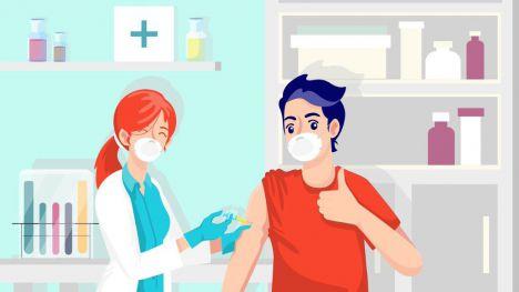 La Comunidad Valenciana terminará esta semana con la administración de segundas dosis a 9 de cada 10 personas de entre 60 y 69 años
