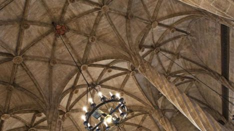 Los museos de València abrirán sus puertas y ofrecerán actuaciones musicales durante la Gran Nit de Juliol