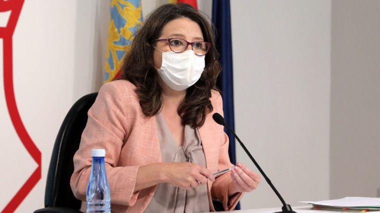 16 millones de euros para llevar a cabo actuaciones del Plan Vega Renhace
