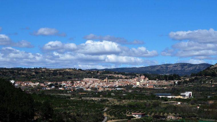 El programa Itinerant se extiende de Castellón a Valencia y Alicante tras su éxito
