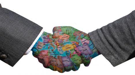Hasta el 30 de septiembre: Solicita el Cheque Tutorías Internacionalización del Ivace