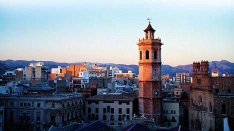 Castelló proyecta su imagen en el ámbito nacional con el concurso 'Mi rincón favorito'