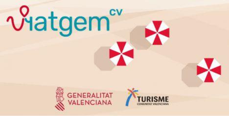 Nuevo periodo del programa Viatgem con el reparto de los primeros 5.000 bonos turísticos