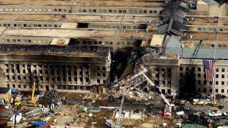20 años de un 11-S que trajo el horror al mundo