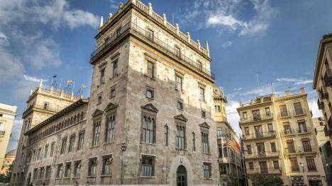 La Generalitat abre la votación final a los primeros presupuestos participativos