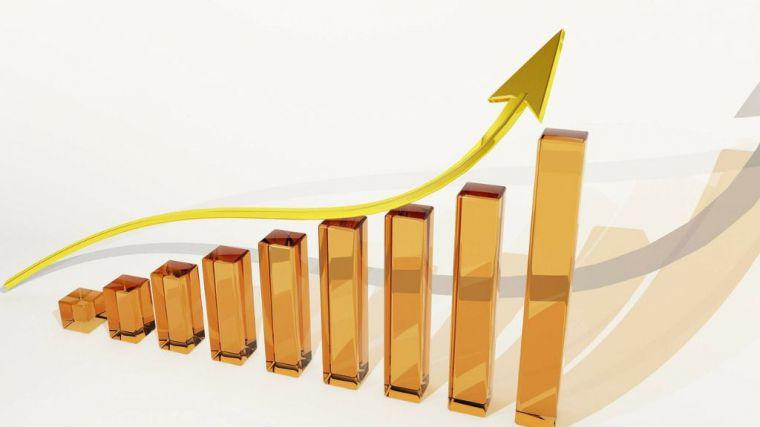 La Comunitat Valenciana supera en el primer semestre de 2021 las inversiones recibidas en todo 2020