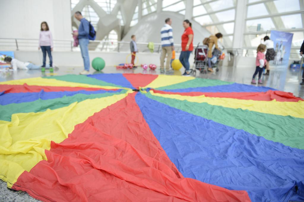 La Ciutat de les Arts i les Ciències ofrece descuentos hasta finales de año