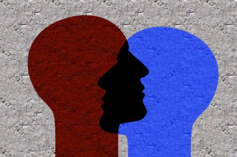 Del kaos al logos (XXV): Kaos igual a conflicto