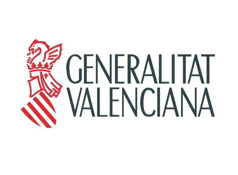La Generalitat recupera otros 452.000 euros de la trama del caso Blasco