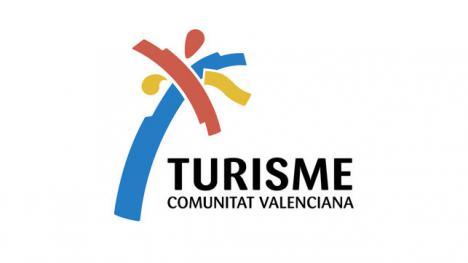 Turisme Comunitat Valenciana difunde la oferta turística de la Comunitat en la Fira de Tots Sants de Cocentaina