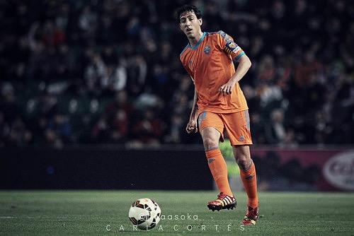 El Valencia se prepara para la nueva temporada