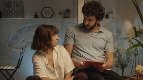 La comedia domina la sección oficial de 'webseries' de Cinema Jove