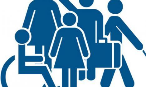 Igualdad modifica el sistema de reconocimiento de discapacidad con un procedimiento más ágil y seguro
