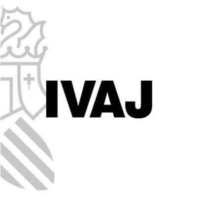 La Generalitat convoca los Premios IVAJ 2018 a Estudios sobre la juventud valenciana